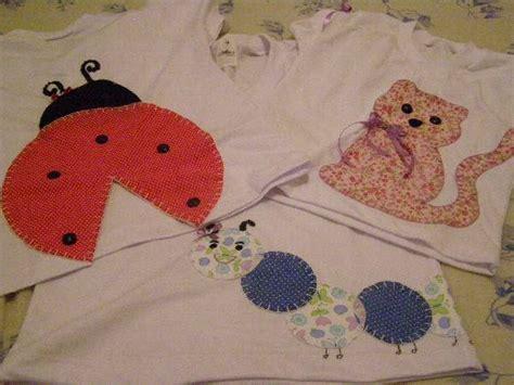 apliques patchwork blusinhas apliques em patchwork by joyce feito a