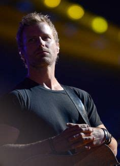 dierks bentley evelyn day 1000 images about dierks bentley on pinterest dierks