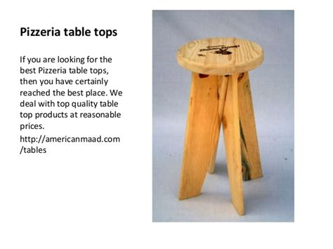 Wood Table Tops For Sale by Reclaimed Wood Tables For Sale