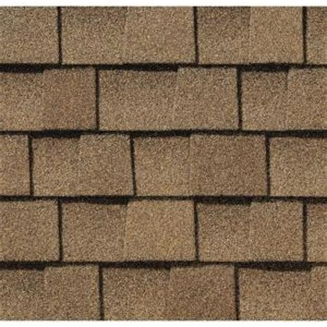 Wood Shingles Home Depot by Gaf Timberline Shadow Shakewood Lifetime Shingles