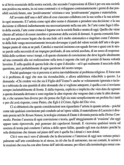 libreria bulzoni roma admin margherita guidacci