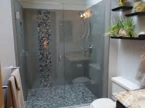 bagni piccoli con doccia bagno design design per piccolo bagno con doccia per