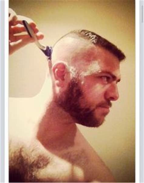 Flattop Haircut Story | flattops on pinterest haircuts horseshoes and barbers