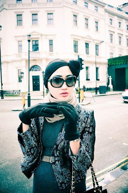 Nafia Pelangi brain belief an oldie but goodie le noir