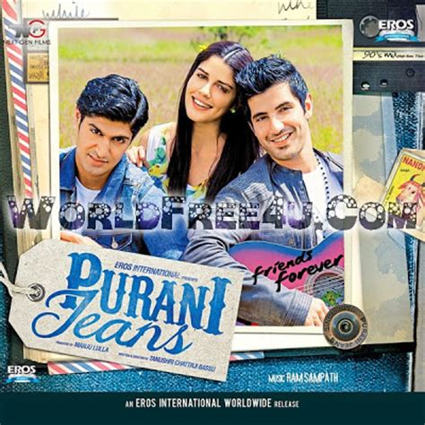 download mp3 from jeans jeans hindi mp3 songs pk shoe susu