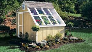 creative and inspiring ideas for garden sheds