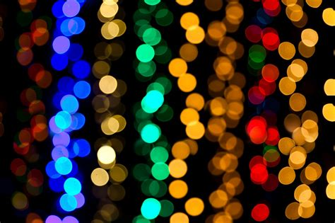 all the christmas lights your guide to the best in