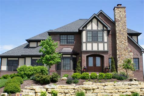 naperville homes for sale real estate il charles