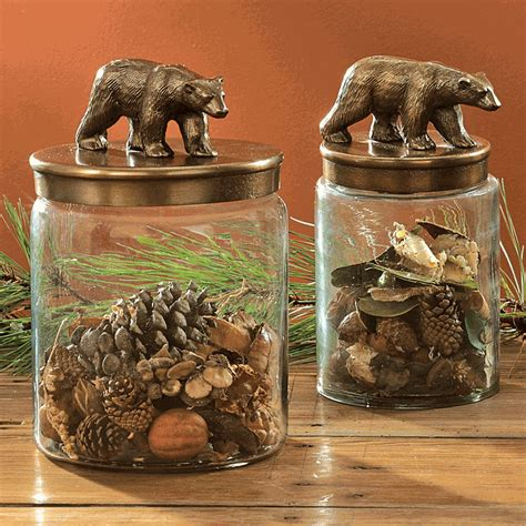 rustic kitchen canisters rustic kitchen canisters kitchen canister set and jars