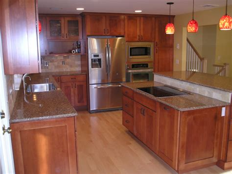 kitchen remodel images portfolio kitchen remodeling ct bathroom remodeling ct