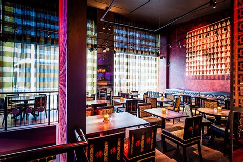 top bar restaurants in london buddha bar restaurant london 187 retail design blog