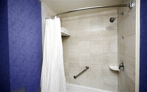 Shower Door Liner Bathtub And Shower Inserts Images