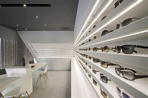 types of lighting fixtures for retail stores zen
