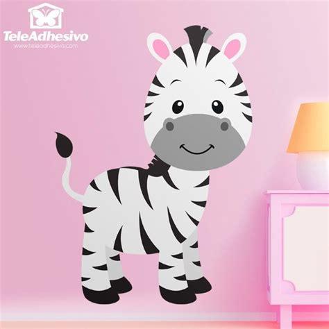 bild kinderzimmer zebra nett wandtattoo kinderzimmer zebra bilder die besten