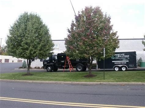 commercial landscaping services commercial landscaping services landscape solutions