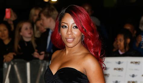 images of arianne on love and hip hop atlanta love hip hop atlanta k michelle claims vh1 reality