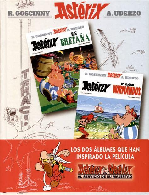 leer asterix y los normandos la gran coleccion libro de texto para descargar textos te 211 ricos en tebeosfera