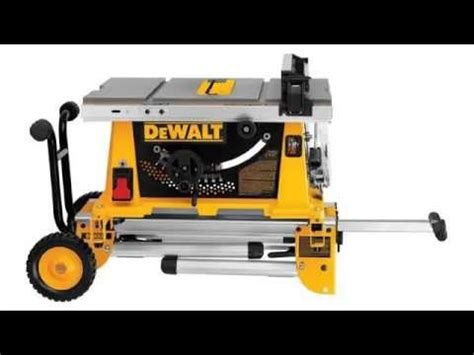 skil 10 inch table saw best 25 skil table saw ideas on diy table saw