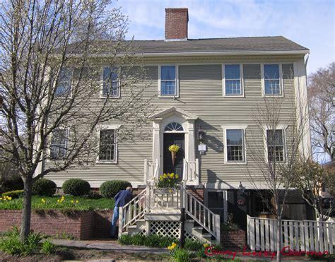 homes for sale wickford ri real estate in ri