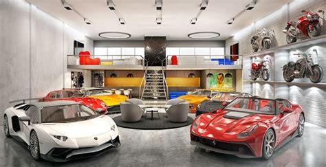 miami garage and estate sales