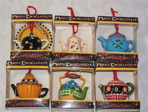 mary engelbreit miniature shop collectibles online daily