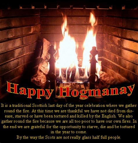 posts in topic quot new years and hogmanay greetings 2012