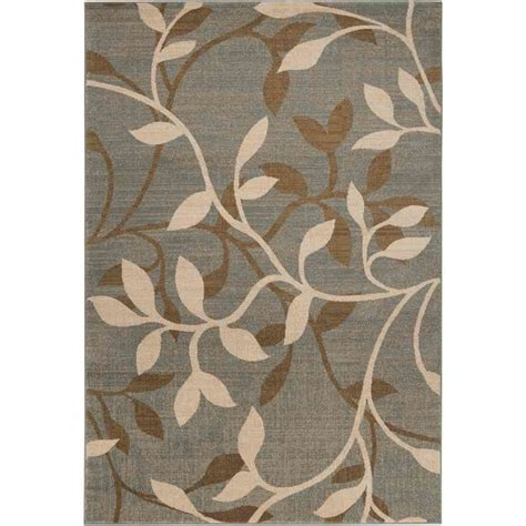 Lowes Area Rugs 8 X 10 with Lowes Area Rugs 8 X 10 Decor Ideasdecor Ideas