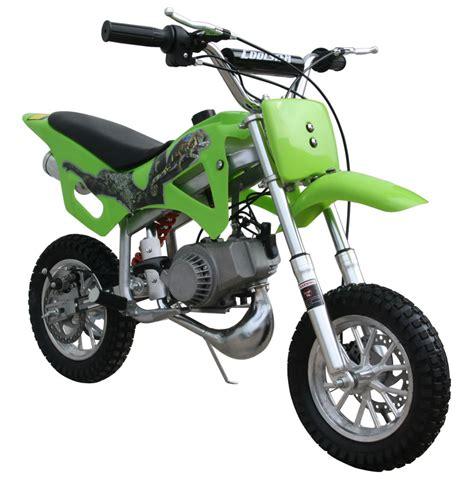 50cc motocross bike coolster dirt bikes 50cc size for kids kartquest com