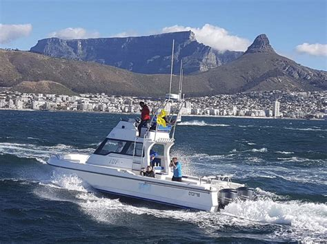 deep sea fishing boat hire deep sea fishing charters cape town 187 media boat hire
