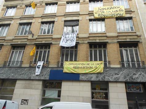 bureau de change valenciennes bureau de change sans commission 12 l gant galerie