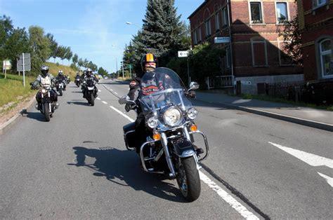Motorrad F Hrerschein Dauer Kosten by Motorrad Sicherheitstraining Mit Ausfahrt