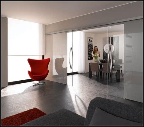 wohnzimmerle kaufen glast 252 r f 252 r wohnzimmer kaufen wohnzimmer house und