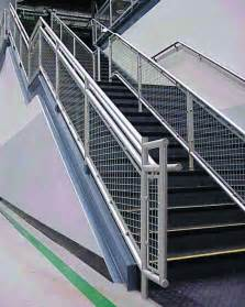 handrail systems suppliers handrail definition what is