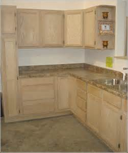 unfinished kitchen cabinets unfinished cabinets home depot canada home design ideas