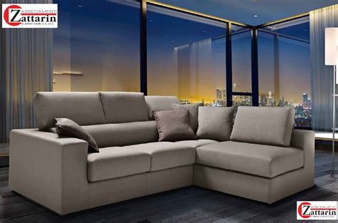 divano 3 posti tessuto vari divano giove con penisola in vari tessuti divani a