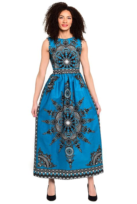 ankara dresses african fashion dresses in ankara styles and kente cloth