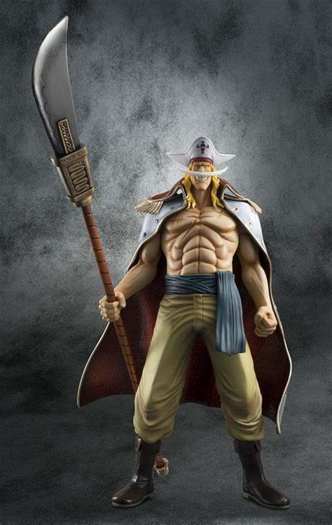 Pvc Pop Dx Edward Newgate Whitebeard One Pirate 24 best images about one on models hong