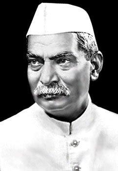 Dr. Rajendra Prasad - Home | Facebook