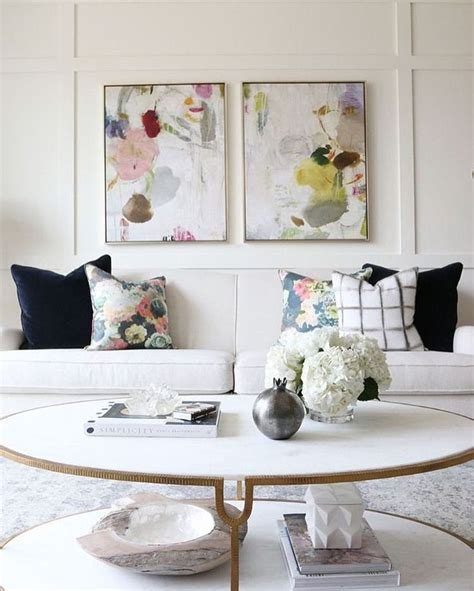 kk home decor 1000 ideas about living room wall art on pinterest