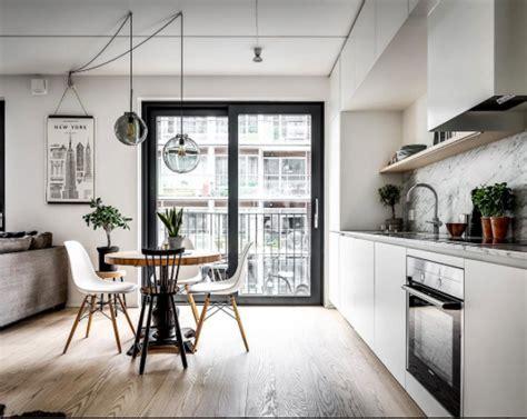 pretty kitchens.