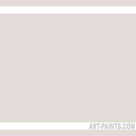 antique white flatwall enamel paints 107 antique white paint antique white color boy