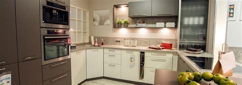 küchen sonderangebote einrichtungsideen mit rattan