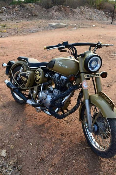 royal enfield bullet 500 wiring diagram royal enfield
