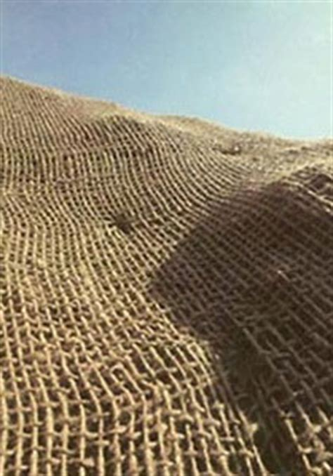 Erosion Matting Cost by Jmd Company Mine And Construction Products