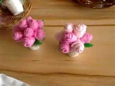 tutorial bunga ros organza 99 melhores imagens de flores de tecido no pinterest