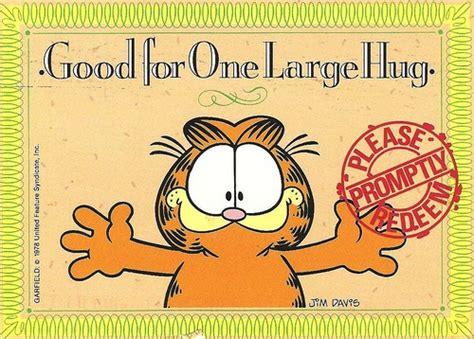 Free Hugs Ukuran L 1 11 best hug coupon other vouchers images on