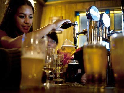 top bars in pittsburgh best bars for singles in pittsburgh 171 cbs pittsburgh