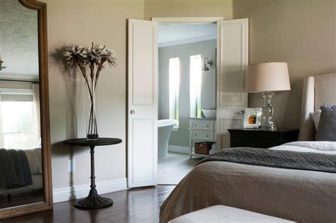 benjamin moore revere pewter bedroom benjamin moore revere pewter bedroom bedroom traditional with upholstered headboard