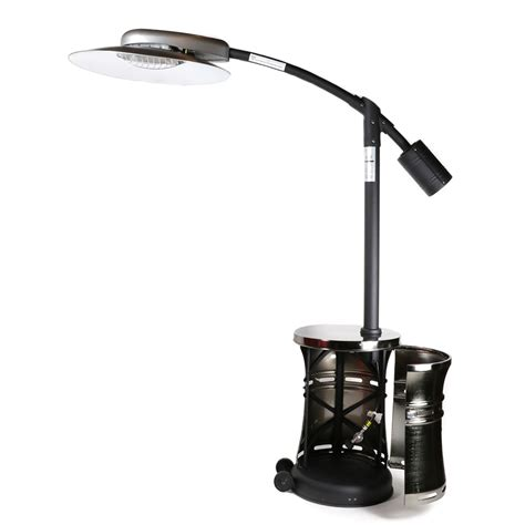 Patio Heater by The Curve Patio Heater By Outdoor Order Outdoor Order
