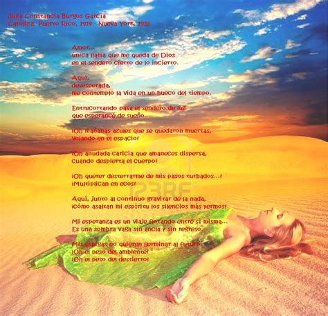 imagenes sensoriales del poema a julia de burgos acuarela del mono poema de amor de julia de burgos